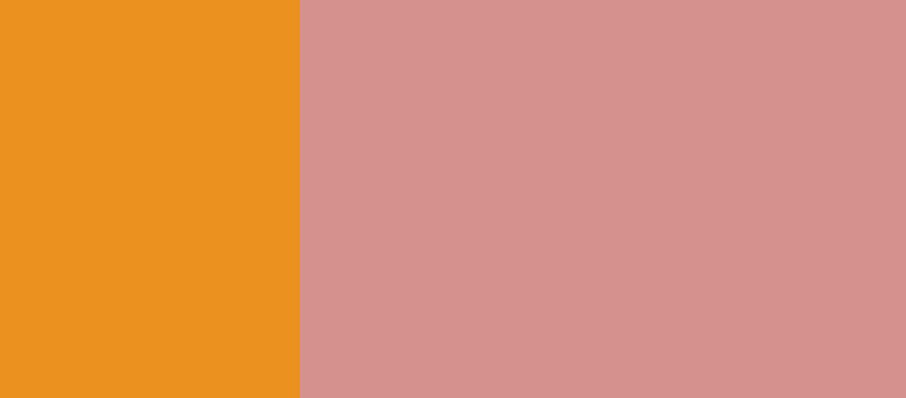 Paw Patrol at Boardwalk Hall Arena