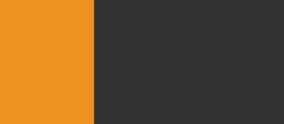 Terry Fator, Revel Ovation Hall, Atlantic City